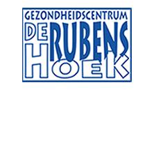 Rubenshoek